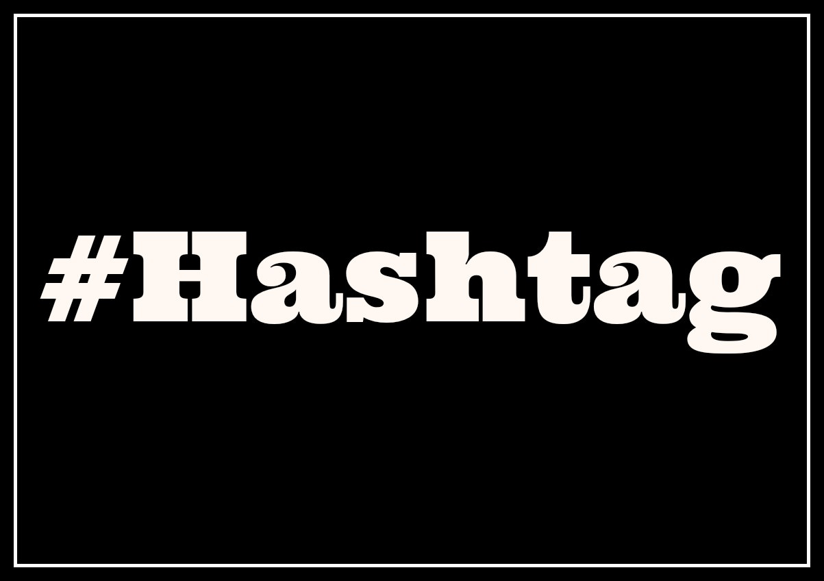 image from Panel tonight: Hashtag Latinid#d - 7:00 p.m.