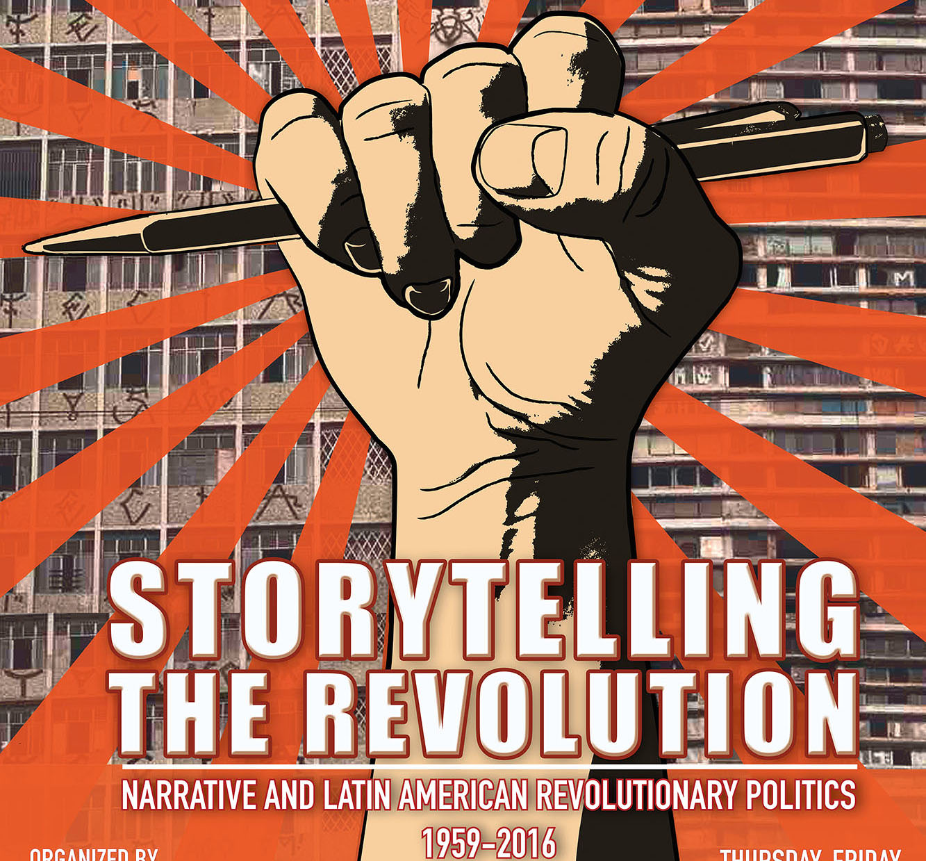 image from Storytelling the Revolution is available here: https://livestream.com/nyu-tv/kjccsymposium