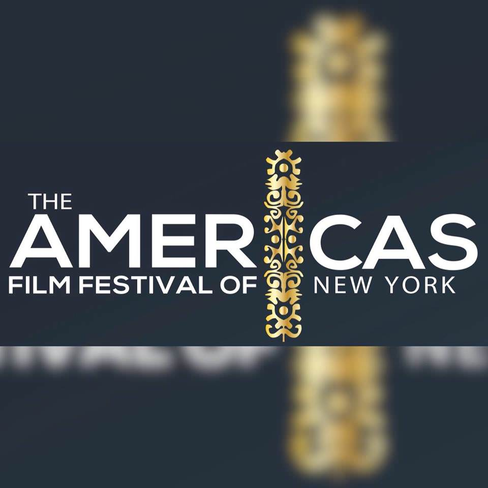 image from Thursday, June 15, 6pm: The Americas Film Festival of New York